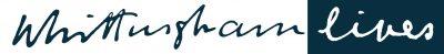 Whittingham Lives Logo
